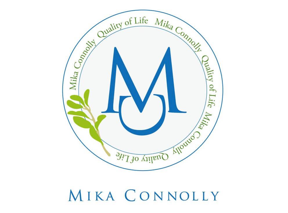【公式サイト】コノリー美香 - Mika Connolly|女性のためのアントレプレナー育成コンサルタント